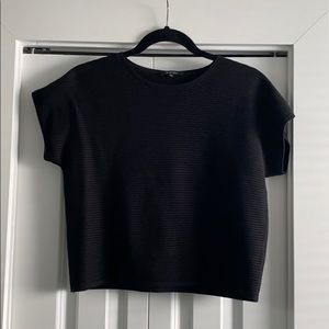BABATON Silk and Cashmere blend shirt ( thicker )